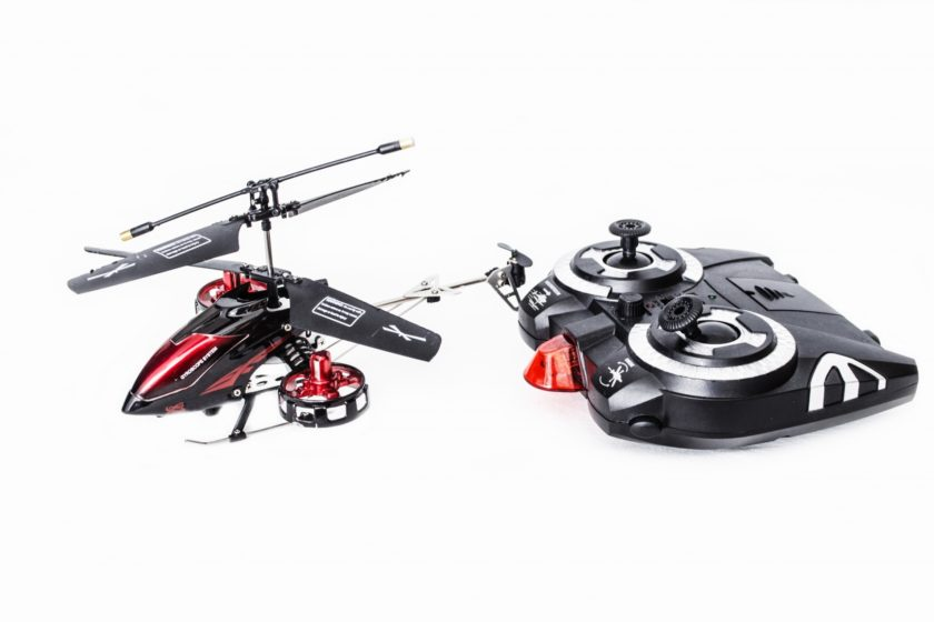 remote-control-helicopters