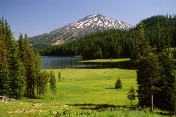 bend-oregon