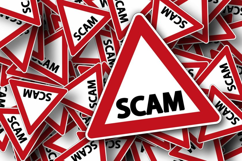 home-based-business-scam